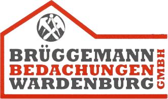 Brueggemann Bedachungen